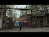 Мамочки / Серия 14 из 16 (2012) SATRip