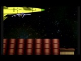 Sonic X 3 сезон 7 серия (SD)