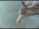 Летающие лошади